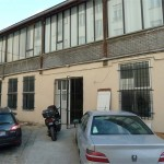 local-commercial-mairie-auber