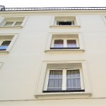 appartement-paris-11eme-1