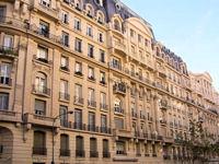 19-immeubles-parisiens
