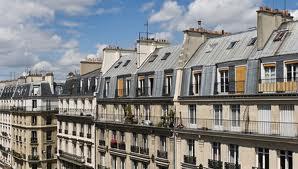 images paris